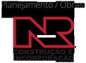 NR Engenharia e Construção